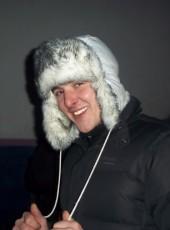 Senya Petrov, 35, Russia, Yekaterinburg