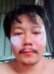 minh van phong, 43  , Binh Long