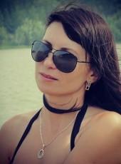 Iriska-barbariska, 44, Russia, Omsk