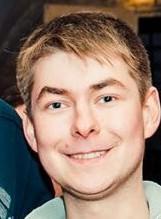 Mark, 26, Україна, Львів