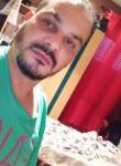 Karim, 37  , Bejaia