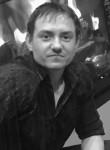 Anatoliy, 34  , Novosibirsk