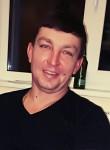 sergey, 41  , Rabka-Zdroj