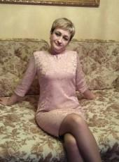 Svetlanka, 46, Russia, Yakutsk