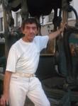 Finis, 65  , Ufa