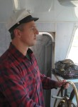 Adeksandr, 48  , Tambov