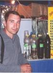 dmitriy, 44, Samara