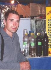dmitriy, 44, Russia, Samara