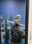 Yaroslav, 26  , Mazyr