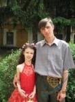 Alexander, 42  , Nizhyn