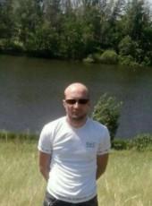 Ildar, 38, Russia, Tolyatti