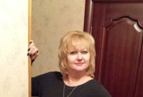 Ariadna, 48 - Just Me