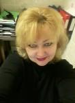 Ariadna, 49  , Moscow