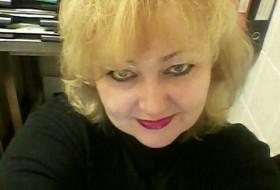 Ariadna, 49 - Just Me