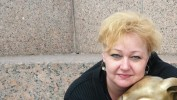 Ariadna, 49 - Just Me Photography 51