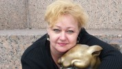 Ariadna, 49 - Just Me Photography 55