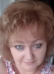 Ariadna, 48  , Moscow
