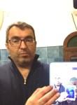 giorgio, 52  , Cagliari