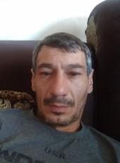 Artur, 38, Russia, Nalchik