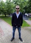 Dmitriy, 28, Mytishchi