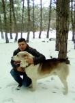 Vitaliy, 42  , Korenovsk