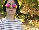 Kristina, 23 - Just Me Photography 3