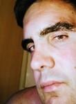 Tomas, 30  , Terrassa