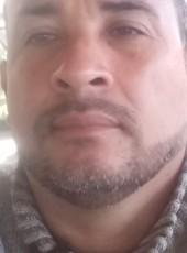 Diego, 47, Mexico, Manzanillo