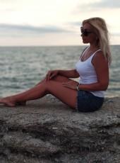 Anna, 39, Russia, Syktyvkar
