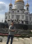 Andrey, 33, Yermolino
