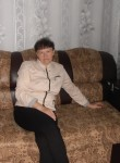 tatyana0189