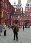 Nurik, 28, Sochi