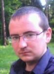 Fedya, 33  , Komsomolskoe