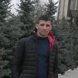 Vasile Stanciu, 29  , Inveruno