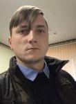 Andrey, 30  , Ust-Omchug