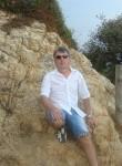 Sergey, 61  , Kstovo