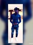 Pa Youssou, 24 года, Pikine
