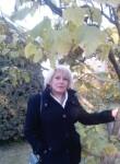 Valentina, 45  , Novograd-Volinskiy