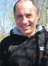 poker, 49, Russia, Sterlitamak