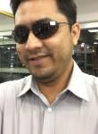 Shahriarkm, 31  , Tungi