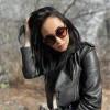 Irina, 26 - Just Me Photography 3