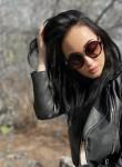 Irina, 25  , Kiev