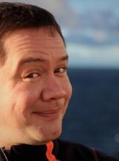 Artur, 39, Finland, Lappeenranta