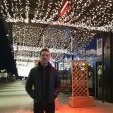 Mark, 45  , Burgebrach