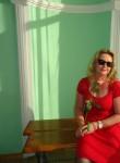Elena, 46  , Dedovsk