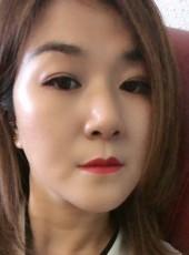 燕姐, 33, China, Hohhot