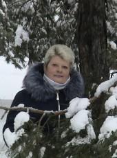 Alisa, 55, Ukraine, Kiev