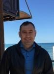 Andy, 43  , Sydney