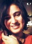 inarka, 23  , Agdam