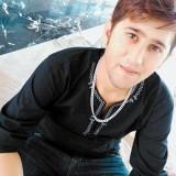 Adnan, 27  , Nicosia